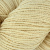 Valley Yarns 4/8 Superwash Wool Natural Hanks