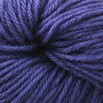 Jade Sapphire 4-Ply Mongolian Cashmere - 150