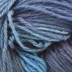 Jade Sapphire 4-Ply Mongolian Cashmere - 160