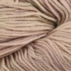 Jade Sapphire 4-Ply Mongolian Cashmere - 165