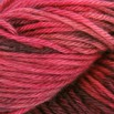 Jade Sapphire 4-Ply Mongolian Cashmere - 185