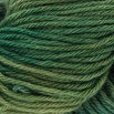 Jade Sapphire 4-Ply Mongolian Cashmere - 188
