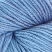 Jade Sapphire 4-Ply Mongolian Cashmere - 204