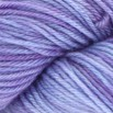 Jade Sapphire 4-Ply Mongolian Cashmere - 207