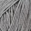 Valley Yarns Northfield - Lightgray
