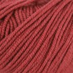 Valley Yarns Northfield - Persimmon