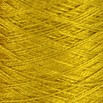 Valley Yarns 5/2 Bamboo - Gold