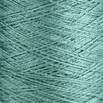 Valley Yarns 5/2 Bamboo - Greyteal