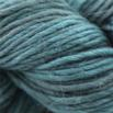 Rowan Alpaca Colour - 134