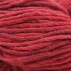 Rowan Alpaca Colour - 138