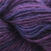 Rowan Alpaca Colour - 139