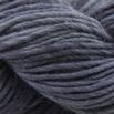 Rowan Alpaca Colour - 142