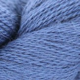 Cascade Yarns Alpaca Lace Discontinued Colors