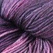 Malabrigo Arroyo - Purpuras
