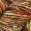 Madelinetosh A.S.A.P. - Spicewood