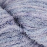 Classic Elite Yarns Avalanche Discontinued Colors