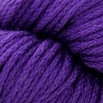 Cascade Yarns Avalon - 23