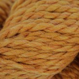 Cascade Yarns Baby Alpaca Chunky Discontinued Colors