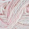 Plymouth Yarn Baby Beenz - 0076