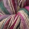 Universal Yarn Bamboo Bloom Handpaints - 306