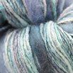 Universal Yarn Bamboo Bloom Handpaints - 310