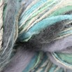 Universal Yarn Bamboo Bloom Handpaints - 311