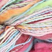 Universal Yarn Bamboo Bloom Handpaints - 313