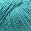 Universal Yarn Bamboo Pop - 106