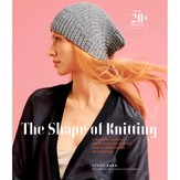 The Shape of Knitting