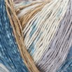 Classic Elite Yarns Bella Lino - 8548