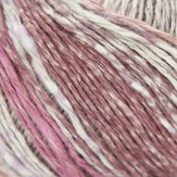 Classic Elite Yarns Bella Lino Discontinued Colors