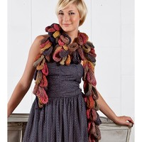 In-the-Loop Scarf (Free)