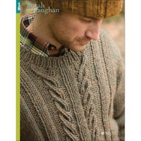 Norah Gaughan Collection Men