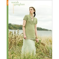 Norah Gaughan Collection Vol. 4