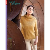 Berroco Norah Gaughan Collection Vol. 13