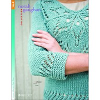 Norah Gaughan Collection Vol. 8