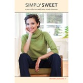 Be Sweet Simply Sweet Look Book #1 PDF