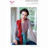 Be Sweet Sonoma Fine Scarves PDF