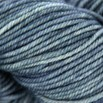 Anzula For Better or Worsted - Denim