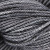 Anzula For Better or Worsted - Elephant
