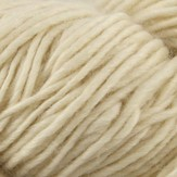 Valley Yarns BFL Worsted Natural Hanks