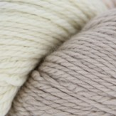 Artyarns Big Merino Cloud
