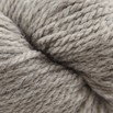 Classic Elite Yarns Blackthorn - 7006