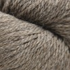 Classic Elite Yarns Blackthorn - 7038