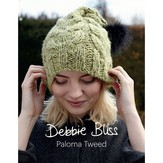 Debbie Bliss Paloma Tweed