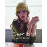 Debbie Bliss Winter Brights (in Paloma)
