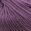 Debbie Bliss Bluefaced Leicester Aran - 10