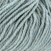 Debbie Bliss Blue Faced Leicester Aran - 26