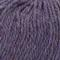 Blue Faced Leicester DK