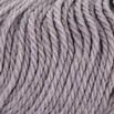 Debbie Bliss Blue Faced Leicester DK - 12